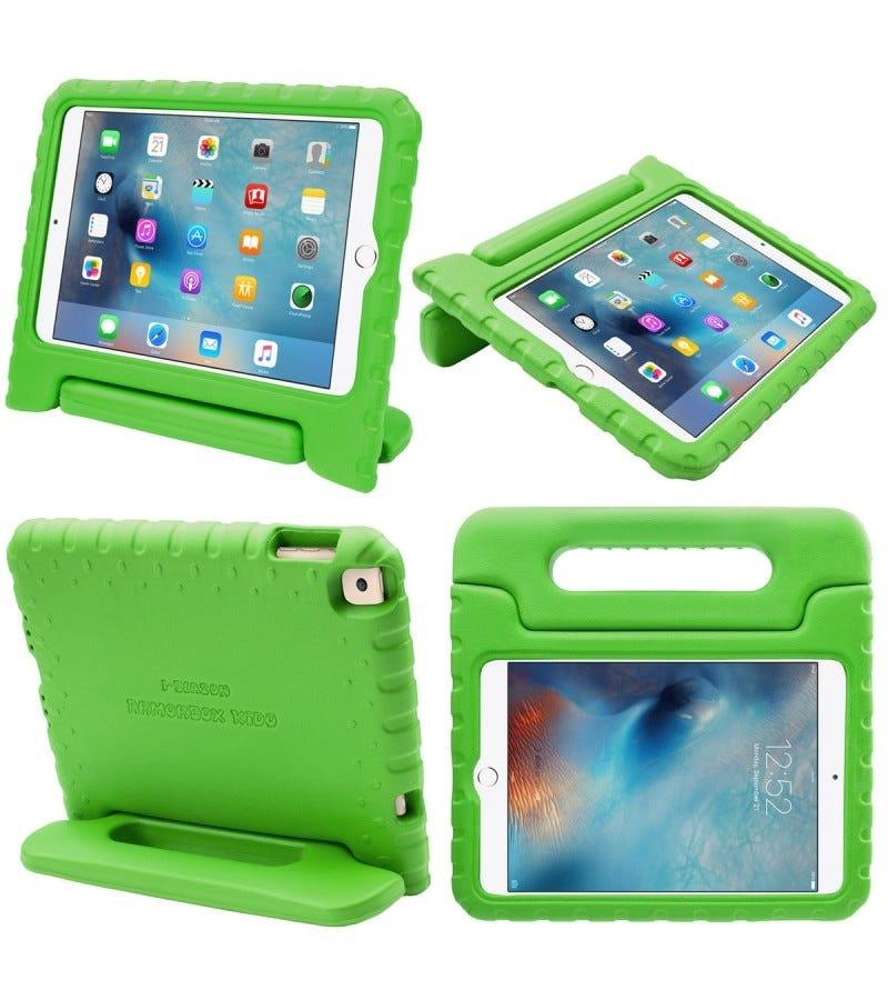 ArmorBox Kido Cases for iPad Mini 4