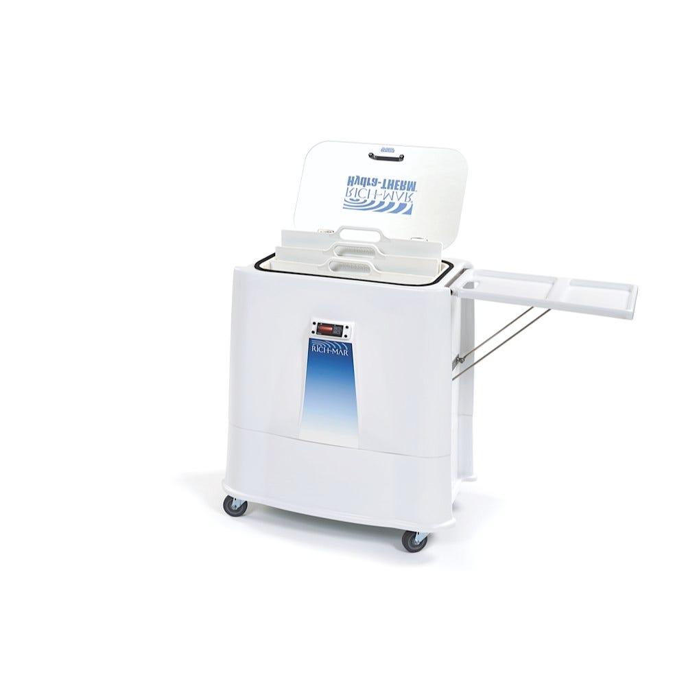 Richmar HydraTherm R12 Deluxe Heating Unit