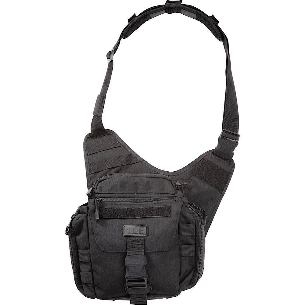 5.11 Tactical Push Pack, Sling Bag