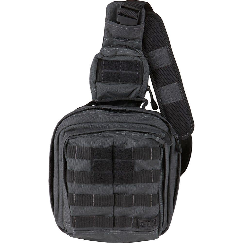 5.11 Tactical Moab 6 Sling Bag