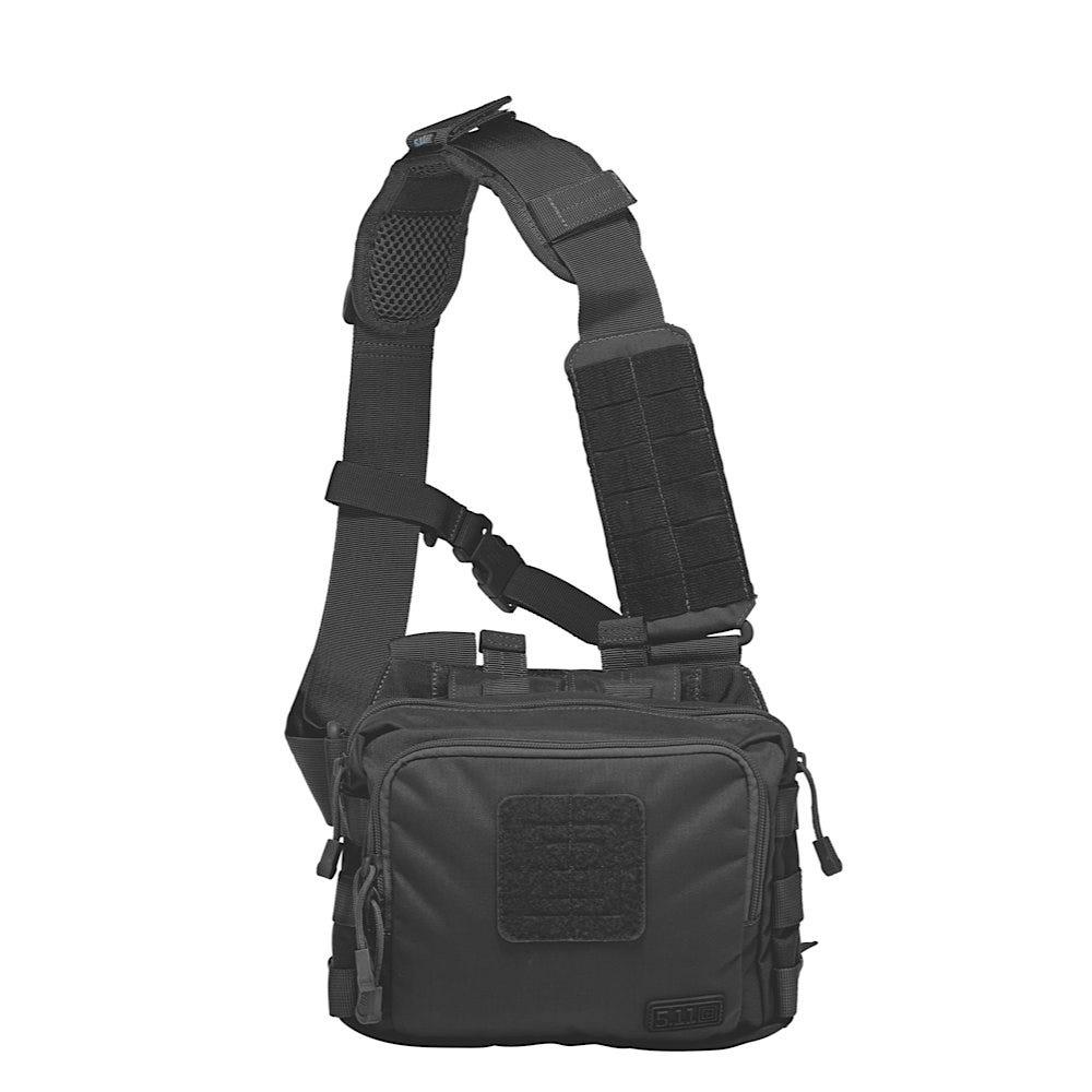 5.11 Tactical 2-Banger Bag