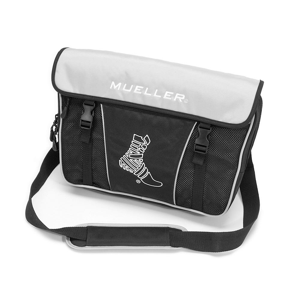 Mueller Hero Scout Medical Bag