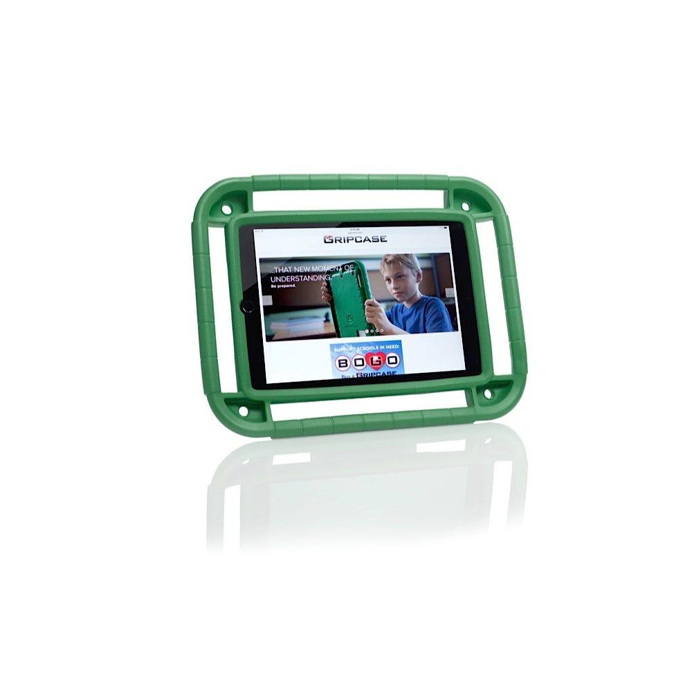 Gripcase iPad Air 2 Green