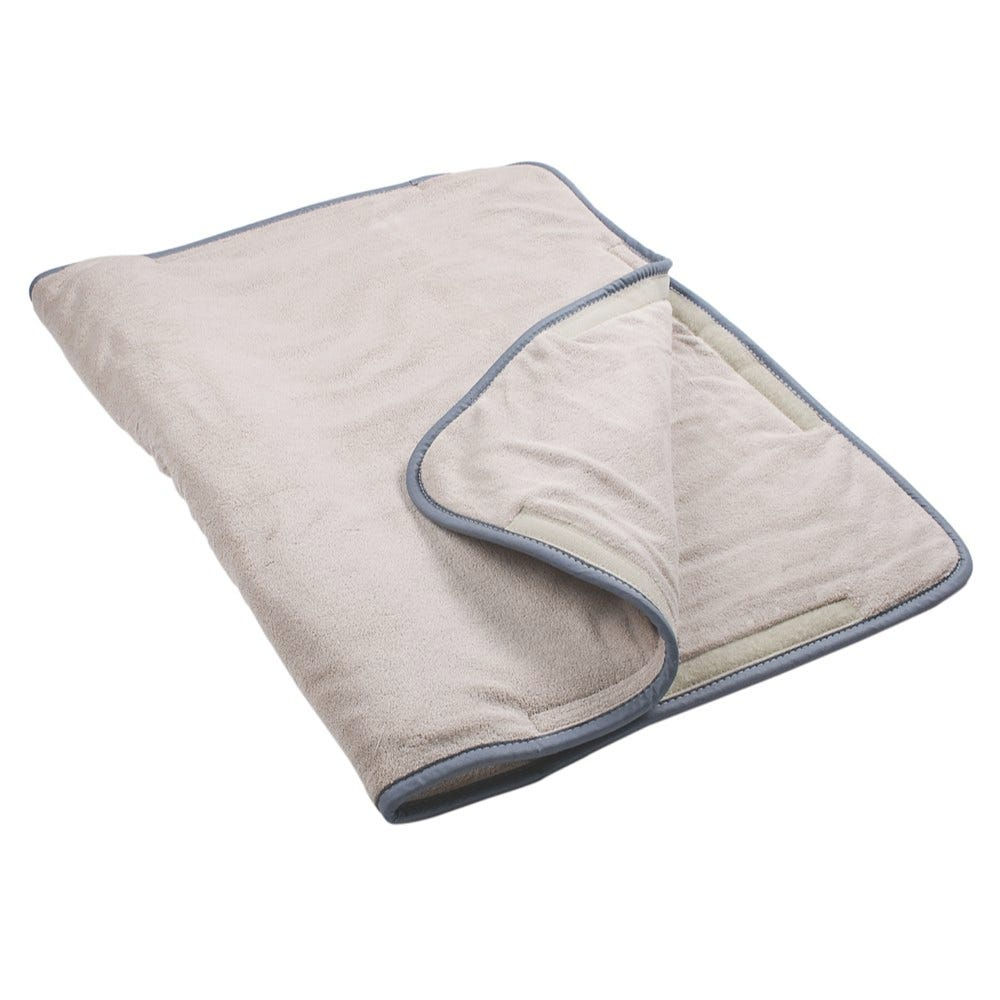 Relief Pak Moist Heat Pack Covers