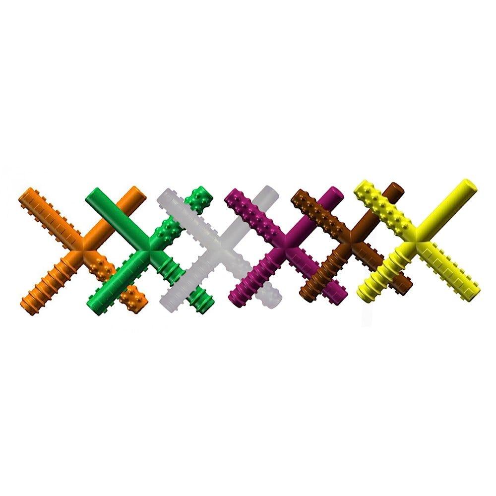Flavored Chew Stixx