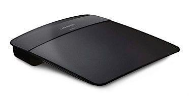 Spot Vision Screener Wireless Label Printer Router