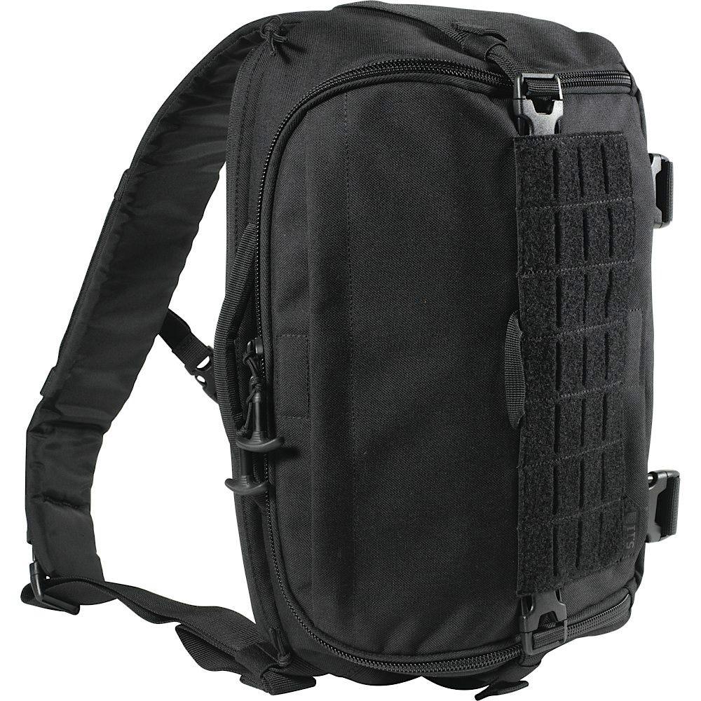 5.11 Tactical UCR Sling Pack