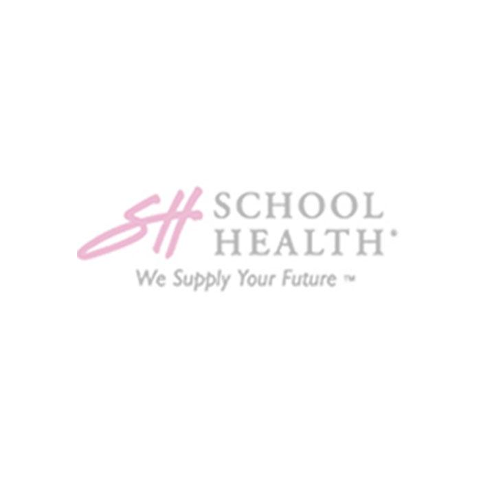 Sight Line Handheld Vision Screening Flipbook Kit (10 feet)