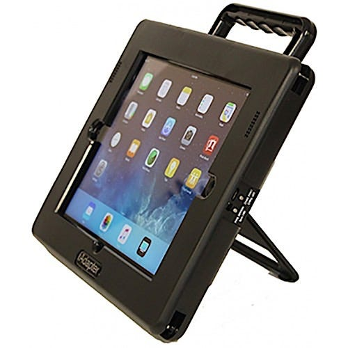 iAdapter 6 Protective Amplified Case