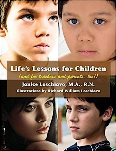Life's Lessons for Children