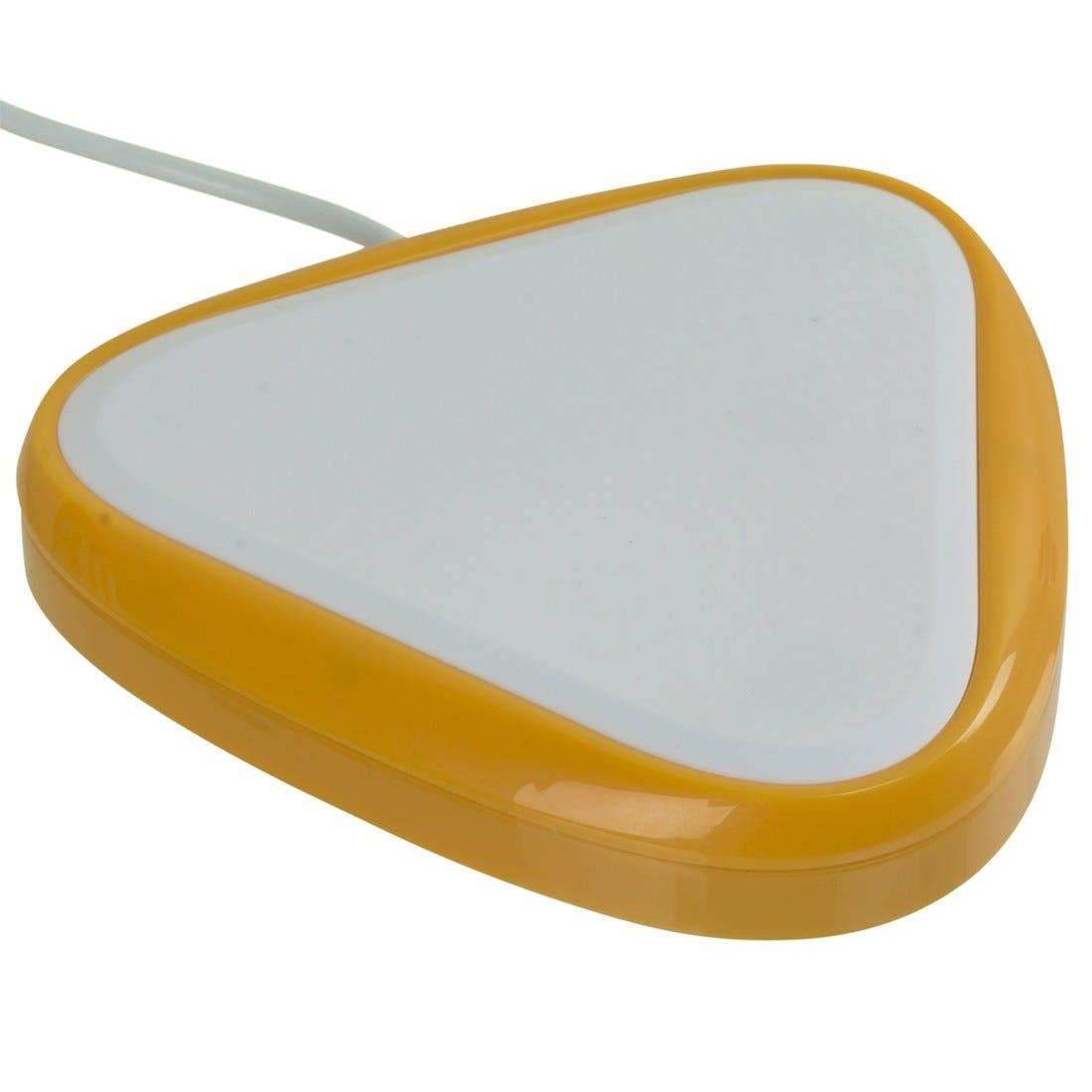AbleNet BIG Candy Corn Proximity Sensor Switch