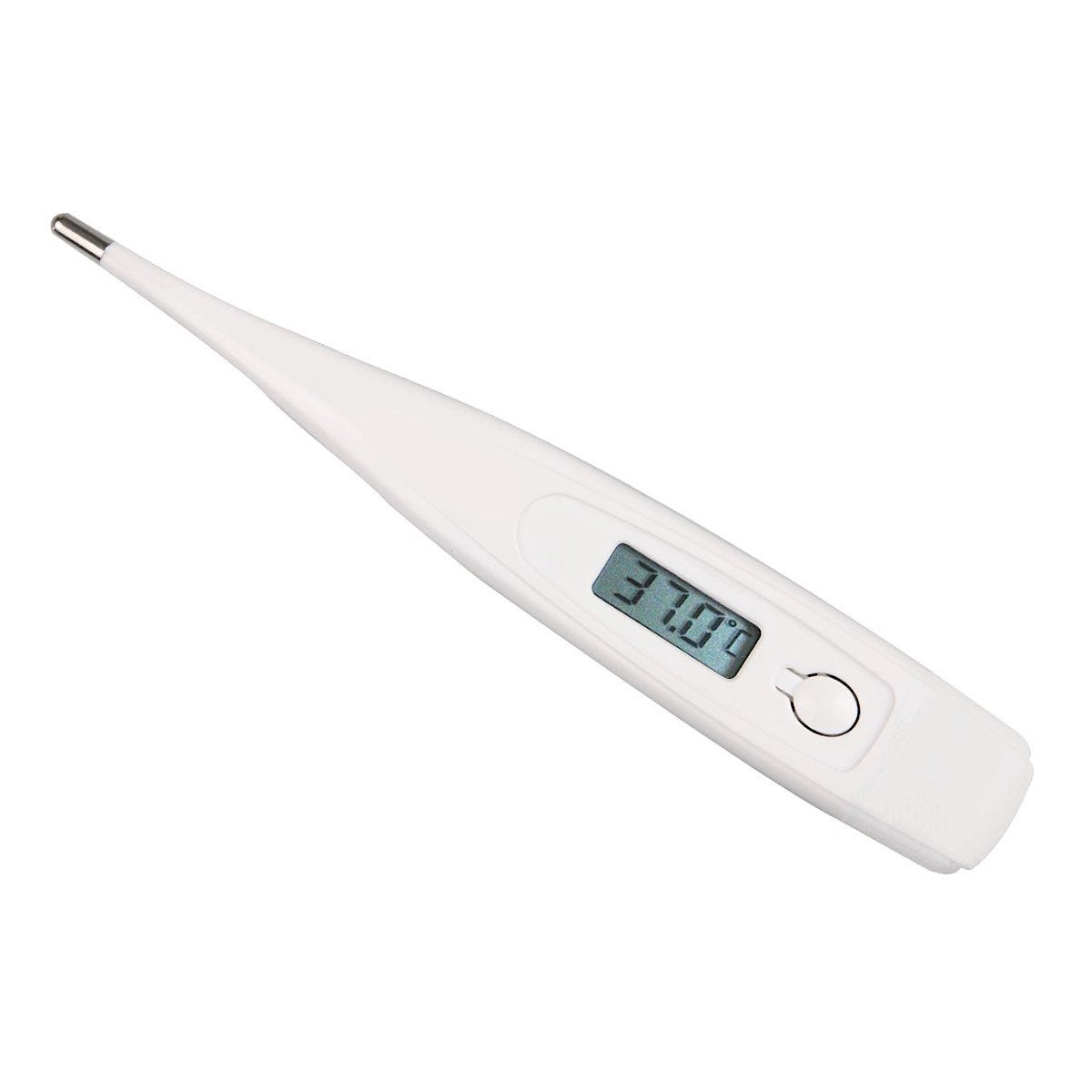 Oral Digital 60 Second Thermometer