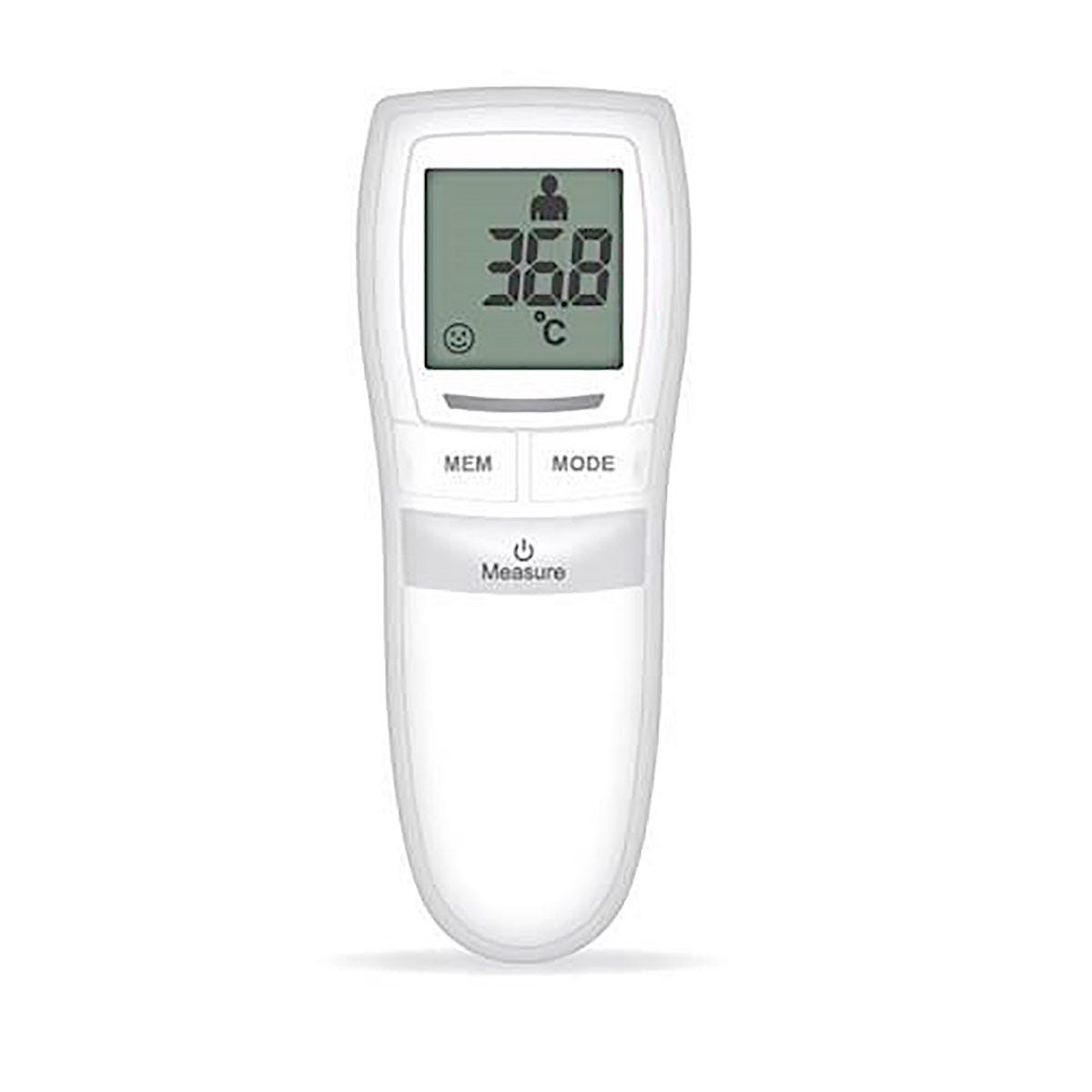Avita Non-Contact Infrared Forehead Thermometer