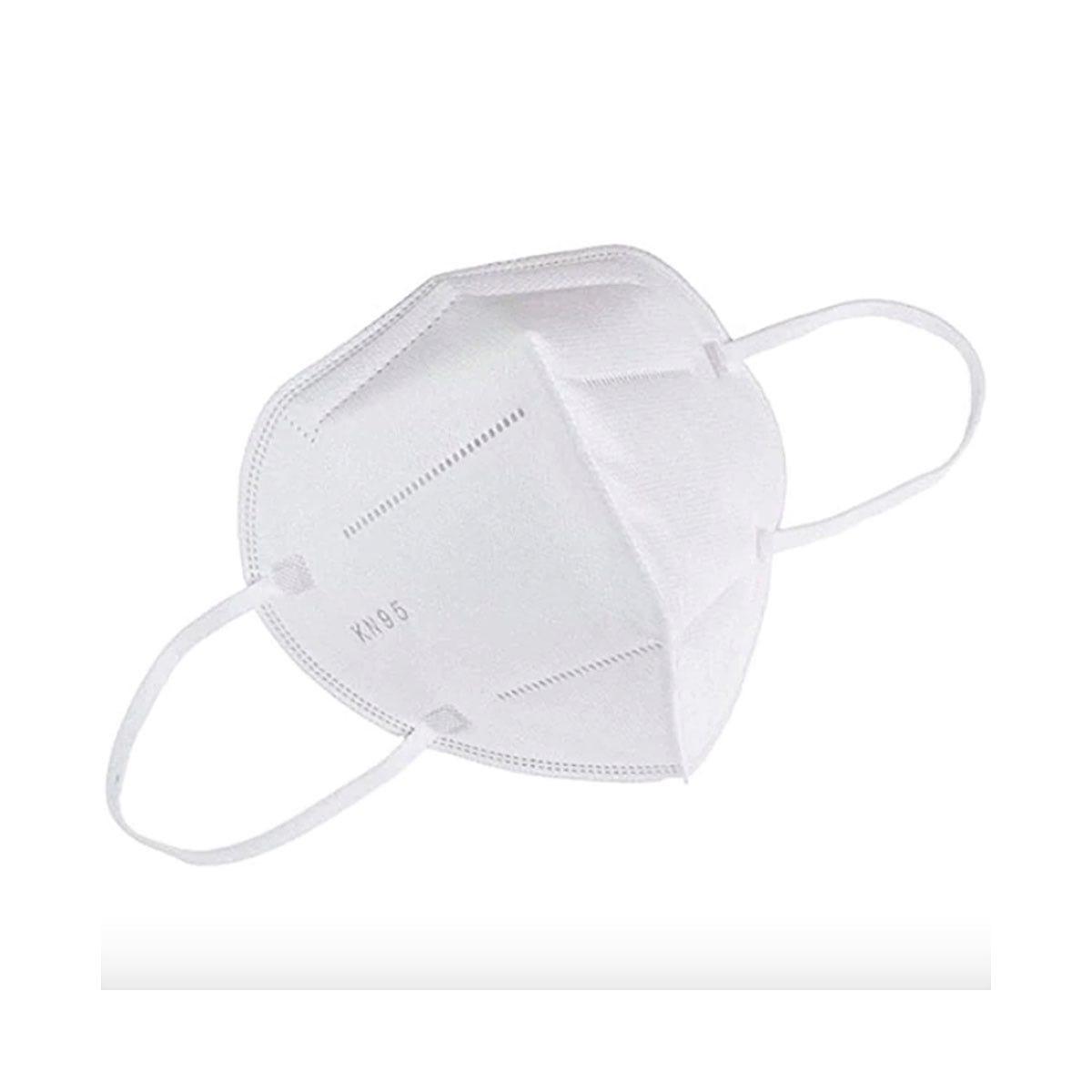 KN95 Civilian Mask, 20/Box