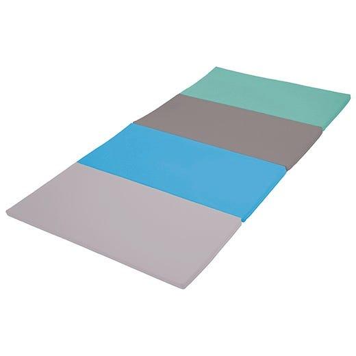 Multi-Purpose Folding Floor Mats