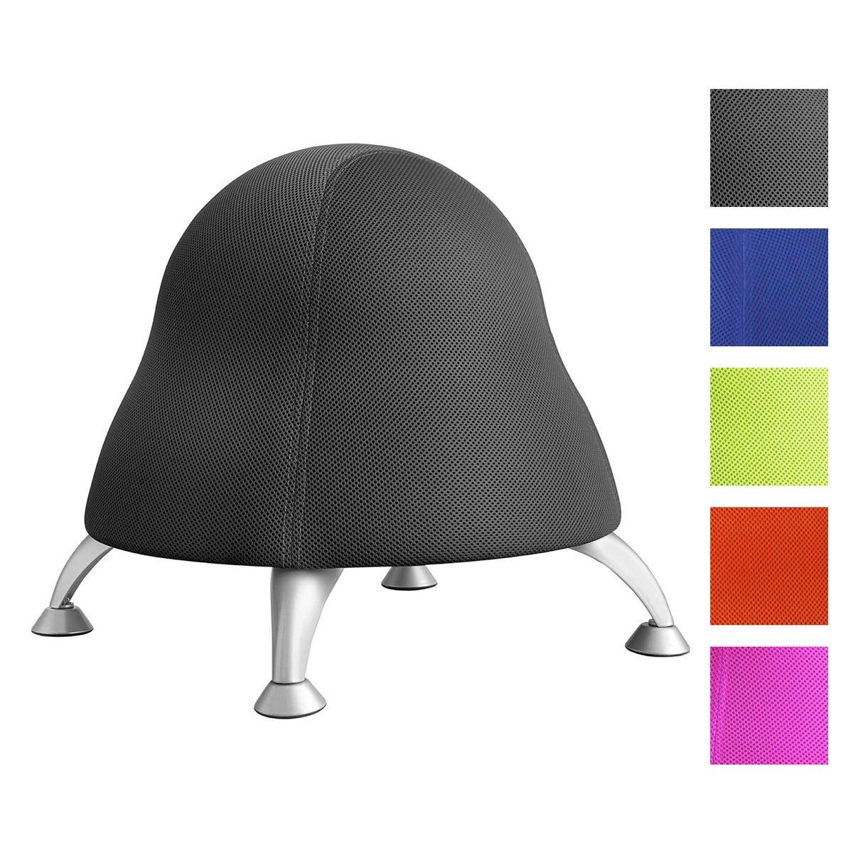 Runtz Fabric Ball Chair