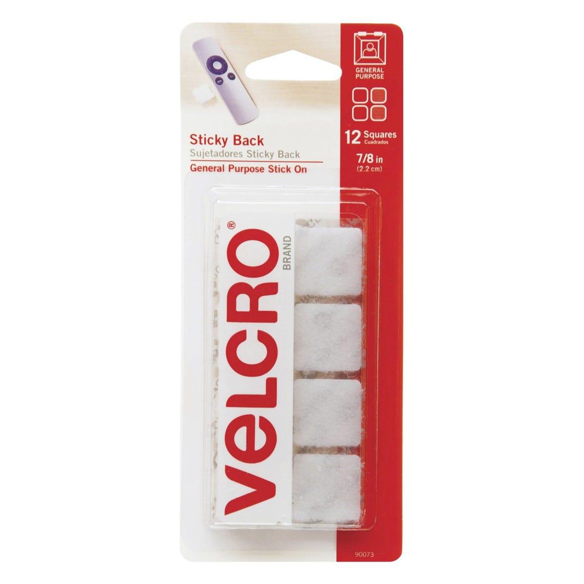 VELCRO Sticky Back Tape