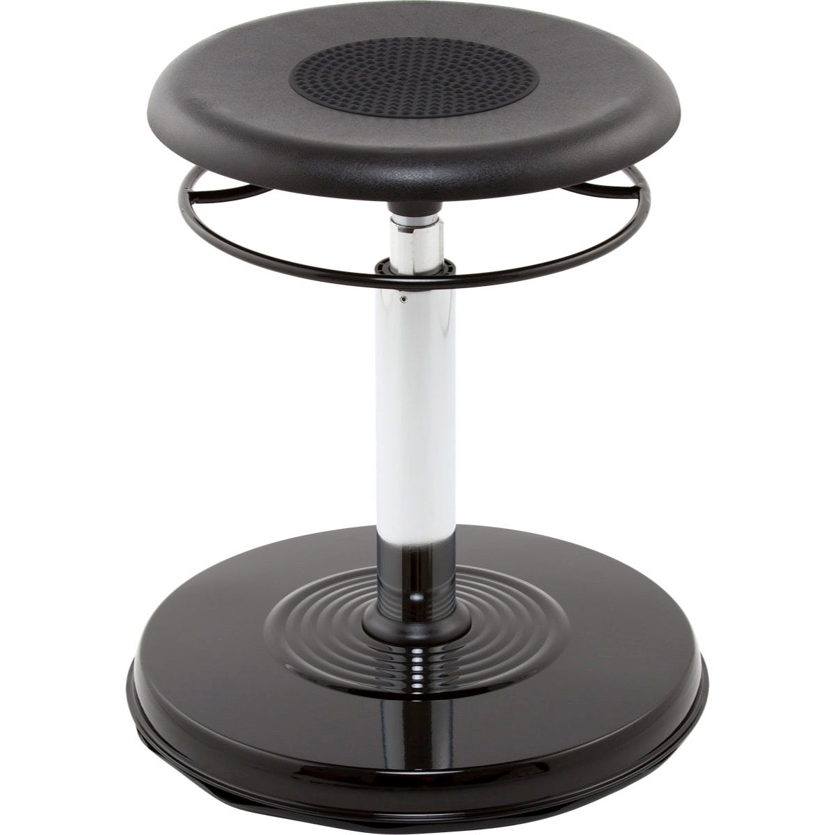 Kore Teen Adjustable Height Wobble Chair