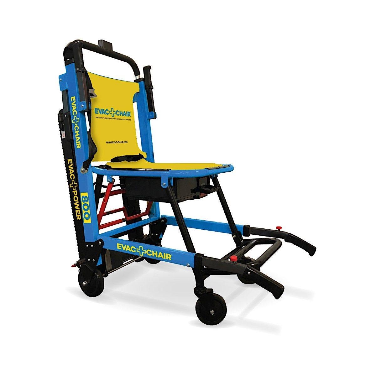 Evac+Chair Power 800