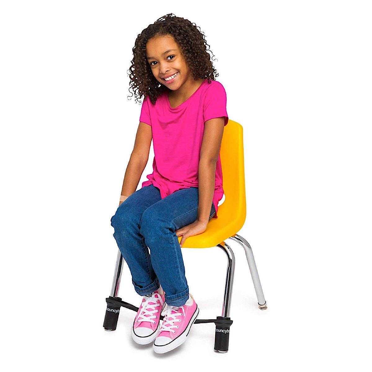 """Bouncyband for Elementary School Chair 13"""" - 17"""""""