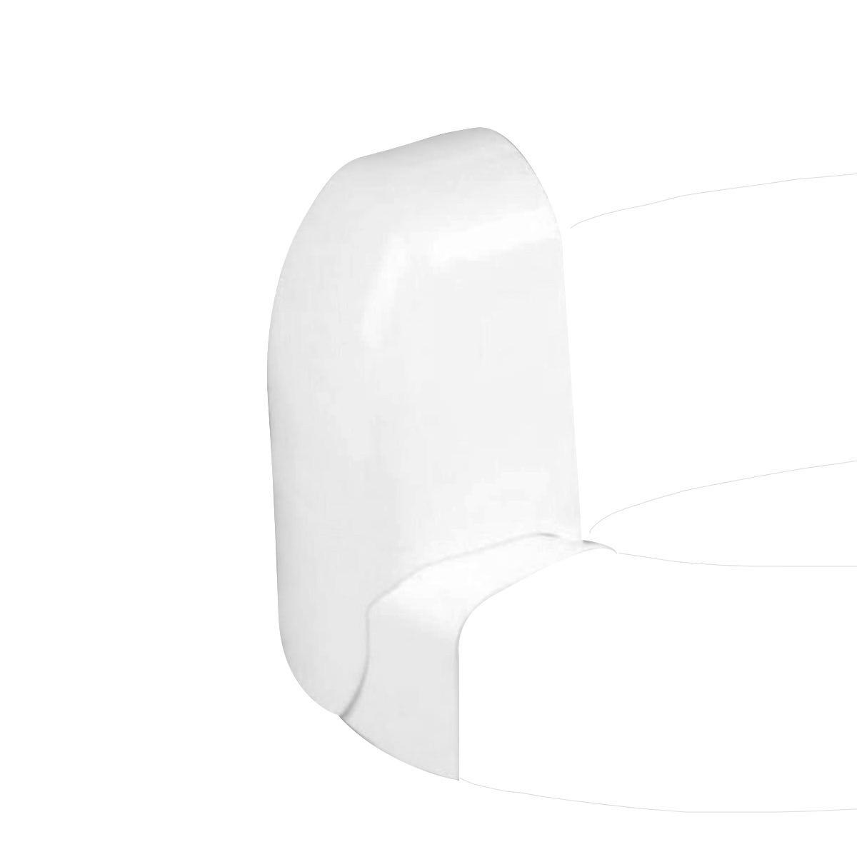 Toilet Seat Splash Guard