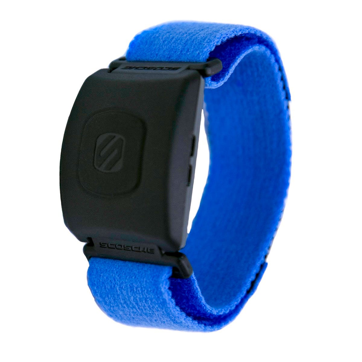 Heart Zones Blink 3.0+ Replacement Armband Strap, Sm/Med