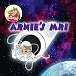 Arnie's MRI