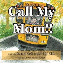 Call My Mom!