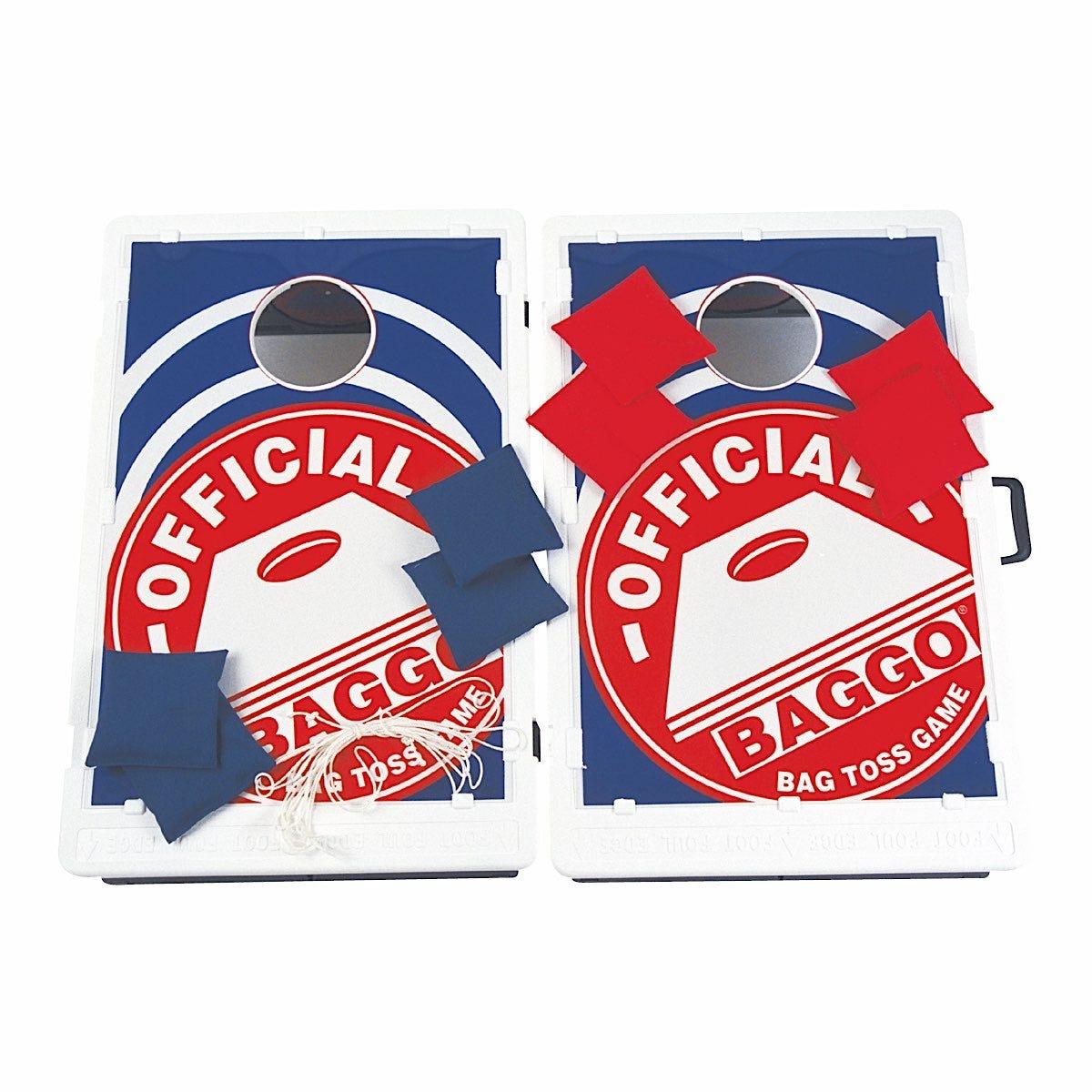 The Official Baggo® Game