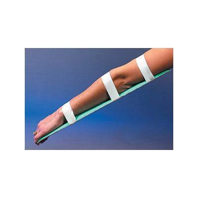 Pro-ferred Finger Splint Medium