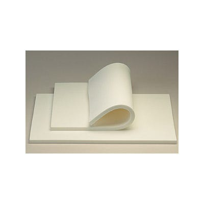 Cramer Foam Cast Covers, 2 Sheets per Package