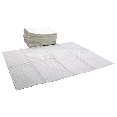 Value Priced Towels 500/Case