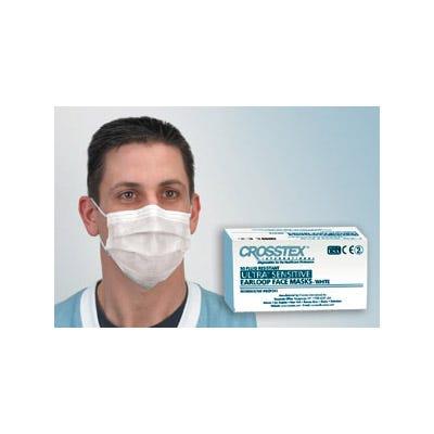 Ultra Sensitive Mask 50/Box