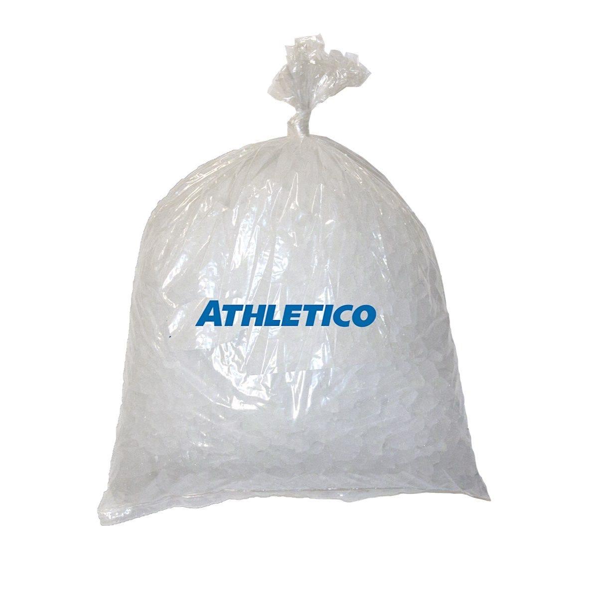 """Athletico Ice Bag Roll- 10""""x18"""""""
