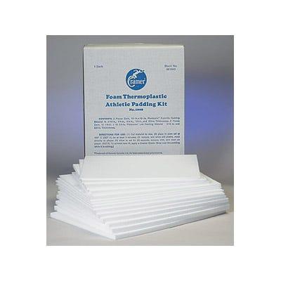 Cramer Foam Padding Kit