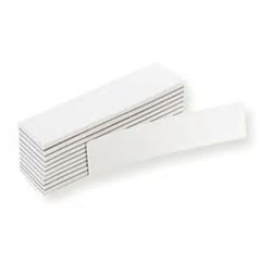 Head Rest Tissues  for TITMUS Vision Screeners 5000/Package