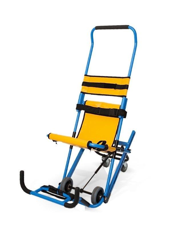 EVAC+CHAIR 500H – Evacuation Chair with 500 lb. Capacity