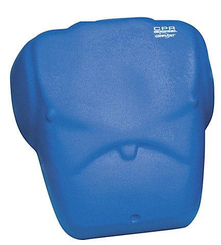 CPR Prompt Torso, Adult/Child Manikin