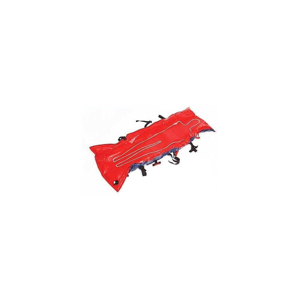 Standard Vacuum Stretcher