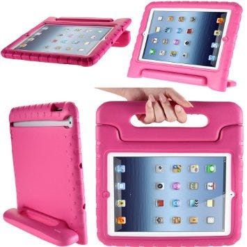 ArmorBox Kido Cases for iPad Air 2