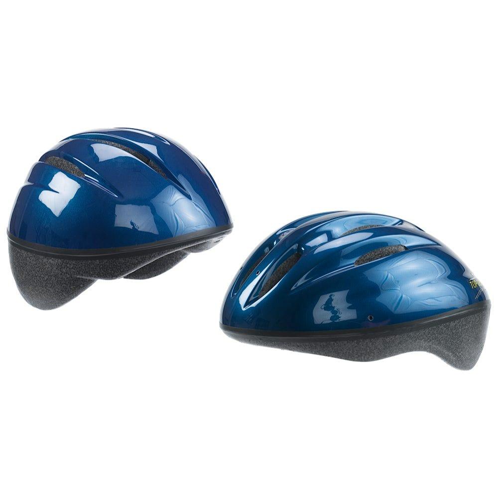 Trike Helmets
