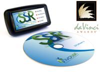 InvoTek Supplemented Speech Recognition (SSR) Program