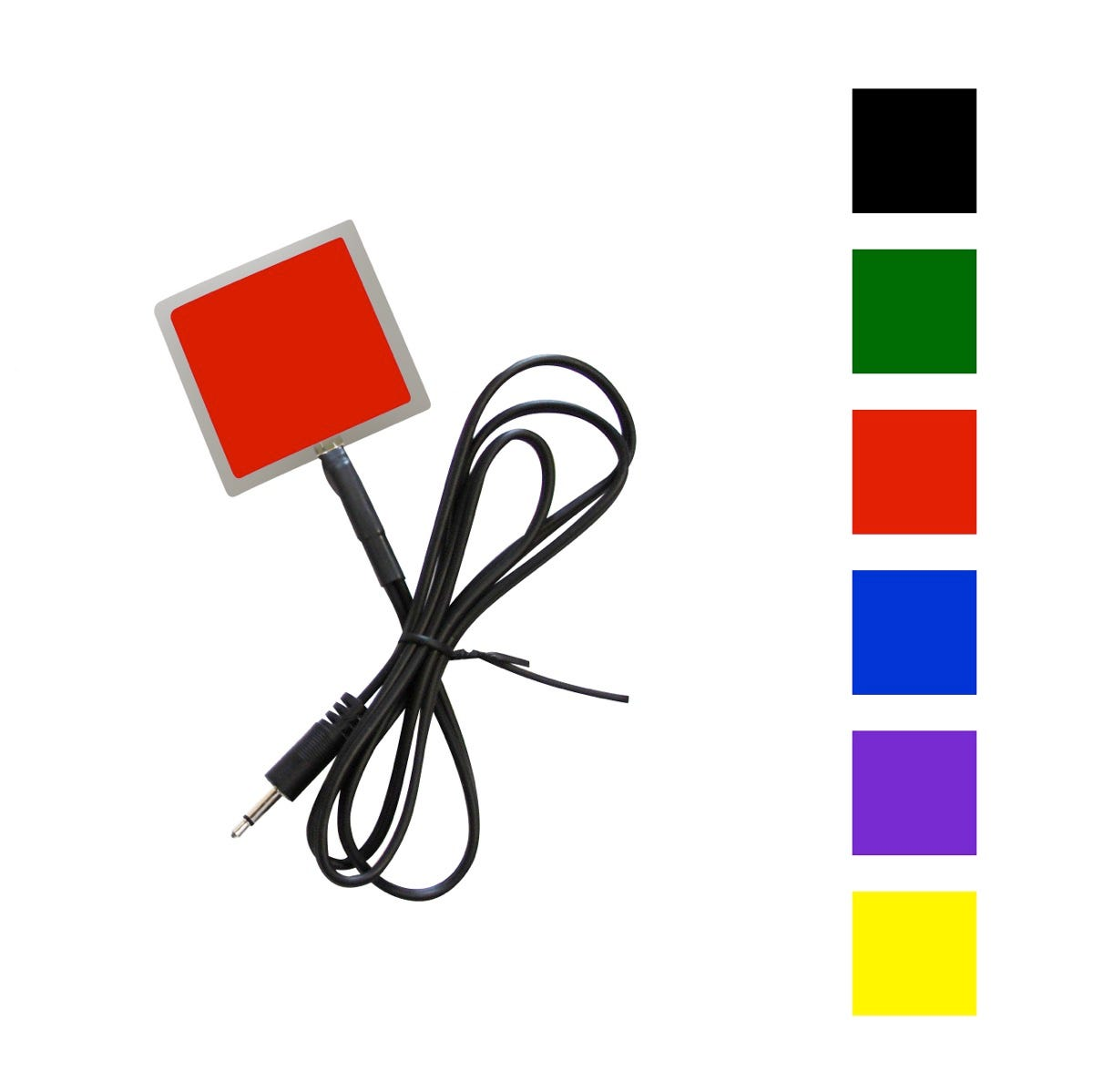 """Adaptivation Mini Pal Pad Switches, 2"""" x 2"""""""