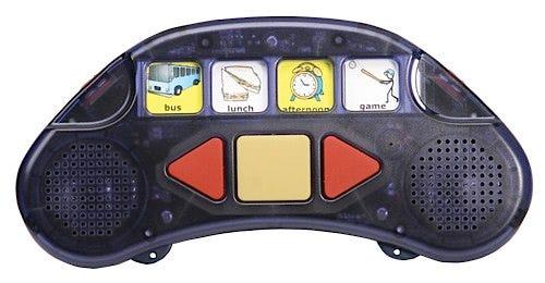 Attainment StepPad