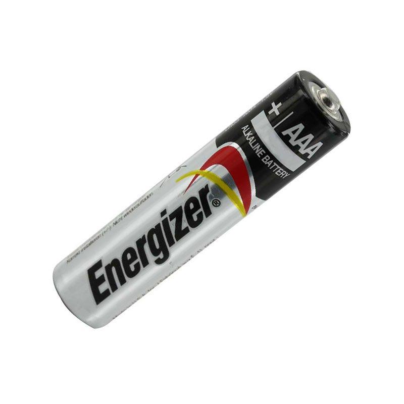 Energizer Industrial AAA Battery