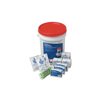 25-Student EXTENDED SUPPORT KIT