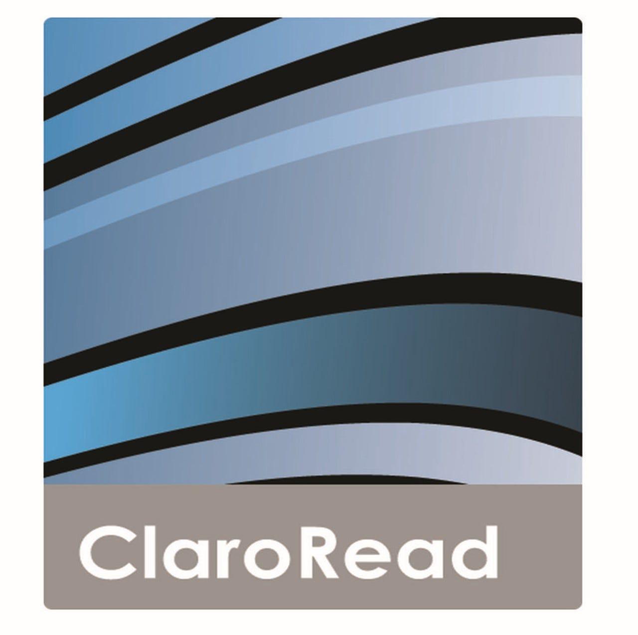 ClaroRead Pro for Windows/PC