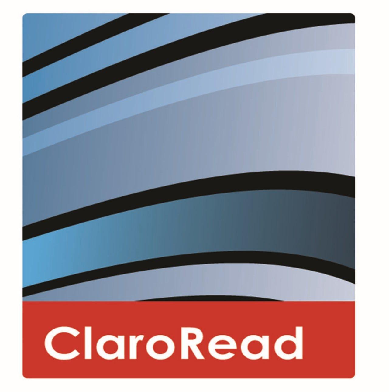 ClaroRead Plus for Windows/PC