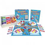 Granny's Candies Board Game and Add-Ons