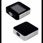 Mini Beamer Transmitter & Receiver
